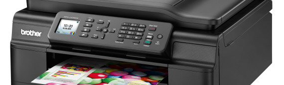 Which Printer is Right for You?