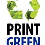 print_green